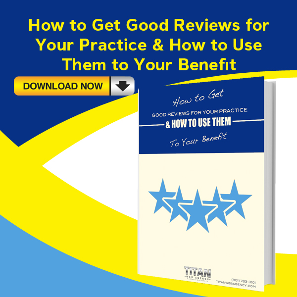 how to get good reviews for your