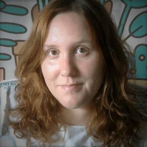 Amanda Kuehndorf