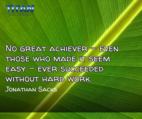 Motivation 128