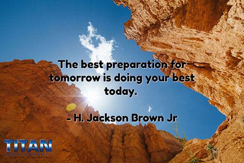 Motivation 135