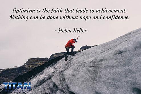 Motivation 144