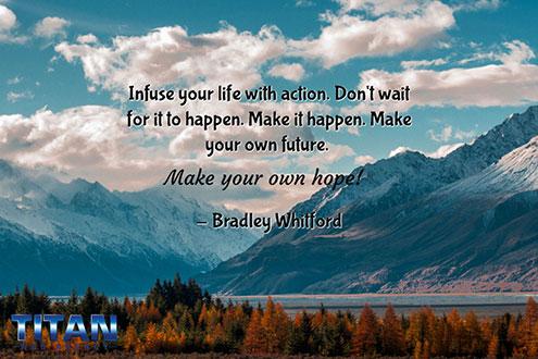 Motivation 146