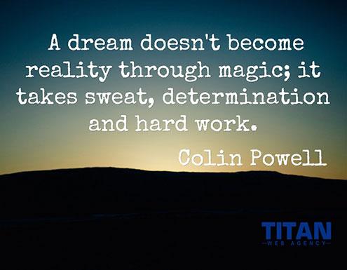 Motivation-28