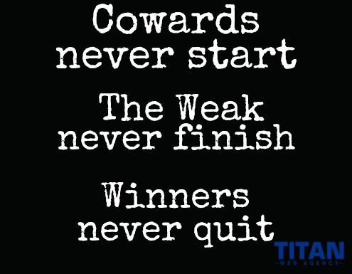 Motivation 36