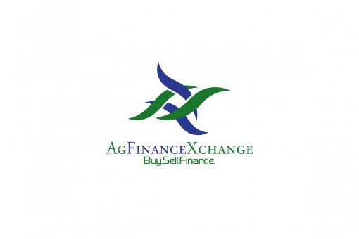 AG Finance Xchange Logo