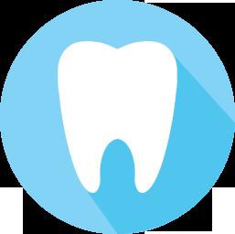 dental-seo