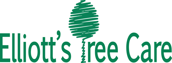 Elliots Tree Care Logo