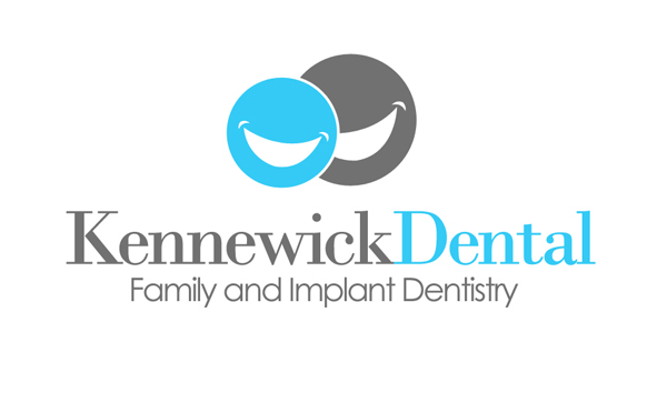 Kennewick Dental Logo