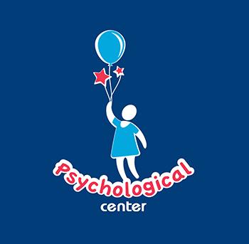 psychological_center
