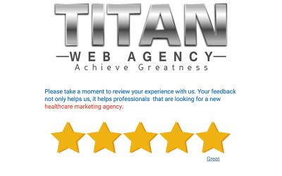 titan-review
