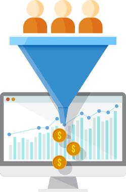 Solidifying Your Conversion Goals